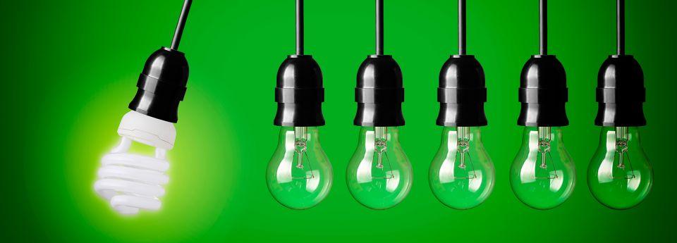 Abertura das candidaturas para promoção da Eficiência Energética.